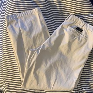 Men's Banana Republic Chinos